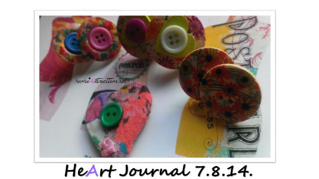heartjournal7.8.14